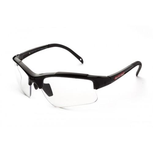 Mallee Bull Eyewear MB002