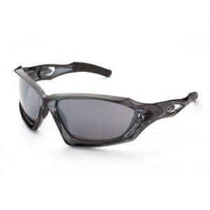Mallee Bull Eyewear MB023