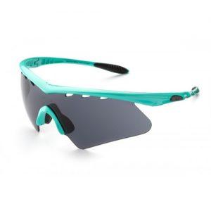 Mallee Bull Eyewear MB026