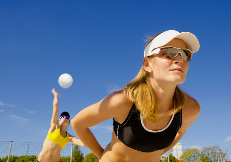 Sports and Safety Prescription Glasses Sunglasses Cycling Running Shooting Fishing